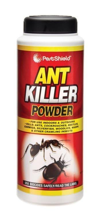 PestShield Ant Killer Powder - 240g